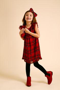 @ilovegorgeous Highland Dress #AW14 #ilovegorgeousfaves