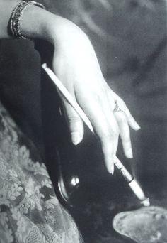 Margaret Watkins.Symphonies domestiques