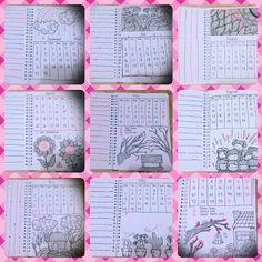 DIY : diary