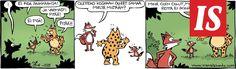 Kamala luonto Comics, Fun, Cartoons, Comic, Comics And Cartoons, Comic Books, Comic Book, Graphic Novels, Hilarious