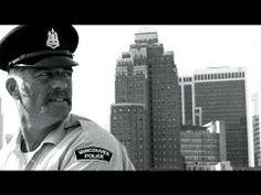 ▶ Whistling Smith (Police Documentary - Full Length) - YouTube