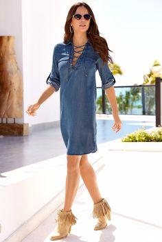 d1c08fe18726 441 Best Women s Clothing   Accessories images
