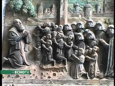 Hunyadiak nyomában V. Mátyás király II Garden Sculpture, 1, Statue, Outdoor Decor, Sculptures, Sculpture