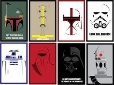 Star Wars | Flickr - Photo Sharing!