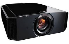 JVC Home Theater Projector with can find Sony and more on our website.JVC Home Theater Projector with Best Home Theater Projector, Best Projector, Home Theater Setup, Home Theater Speakers, Home Theater Seating, Home Theater Projectors, Projector Reviews, Image 3d, Home Theater Furniture
