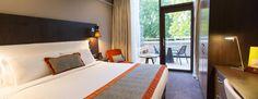 Hotel DoubleTree by Hilton London - Hyde Park