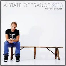 Buy A State of Trance 2013 Album Songs CD in English on Infibeam with the lowest price in India. A State of Trance 2013 is the 10th compilation music album in the A State of Trance compilation series mixed and compiled by Dutch DJ Armin van Buuren. Also get benefits of free shipping within 24 hours and cod is available in anywhere of India.