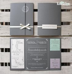 European Wedding Invitations, Elegant Wedding Invitations, Beautiful Wedding Invitations, Unique Wedding Invitations, Classy Wedding Invitations, Sophisticated Wedding Invitations,  Formal Wedding Invitations