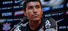 Paulinho no Pop.com.br  © ALE FRATA/FRAME/AE