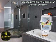 Bagno imperiale ~ Filtro per la doccia imperial shower filtro acqua per il bagno