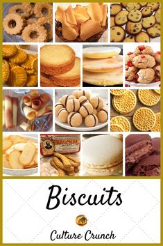 BISCUITS : les recettes faciles, Click web site other content Gourmet Recipes, Dessert Recipes, Easy Recipes, Desserts With Biscuits, Biscuit Cookies, Batch Cooking, Christmas Desserts, Pumpkin Recipes, Junk Food