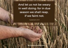 - Grow Spiritually with Christian Inspirational Articles and Videos Spiritual Attack, Spiritual Growth, Relationship Posts, Inspirational Articles, Walk By Faith, Jesus Quotes, Life Purpose, Christian Inspiration, Ways To Save