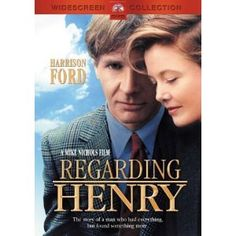 I'm a BIG Harrison Ford fan.. All his movies are good, but this one just happens to be one of my favorites...