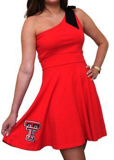 Ketch the Spirit, Game Day Boutique - Texas Tech Dresses, Texas Tech Clothing, Texas Tech Tops ,Texas Tech Clothes, Texas Tech Apparel, Texas Tech Dress, Texas Tech Clothing for Women, Texas Tech Clothing