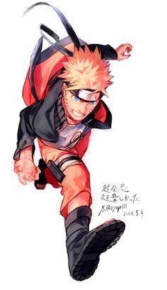 Naruto Naruto Shippuden Anime, Naruto Drawings, Naruto Run, Naruto Images, Naruto Sasuke Sakura, Naruto Minato, Anime, Anime Characters, Naruto Pictures