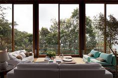 AMB House_designrulz_foto (8)