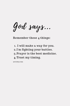 Bible Encouragement, Bible Verses Quotes, Faith Quotes, Words Quotes, Scriptures, Praise Quotes, Quotes About God, Quotes To Live By, Believe In God Quotes