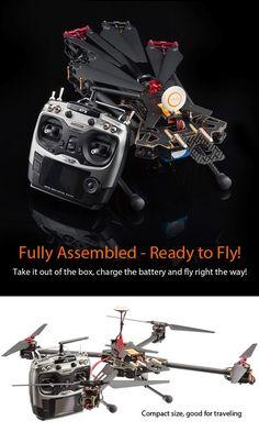 Commander drone parrot jungle et avis prix drone blade nano qx