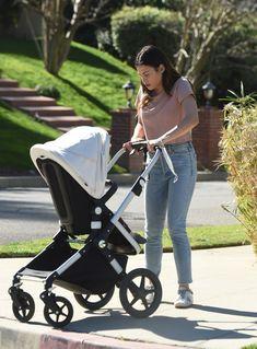Jenna Dewan, Baby Strollers, Children, Baby Prams, Young Children, Boys, Kids, Prams, Strollers