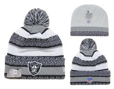 5b2083dbaa5 Charles Woodson Oakland Raiders Hats. Now you can look like the Oakland  Raiders players on game day with this NFL Sideline