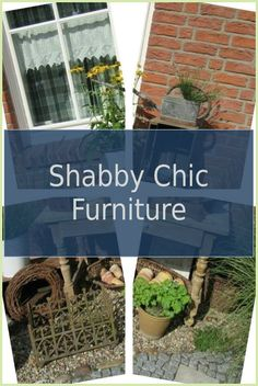 Small Shabby Chic Bedrooms | Shabby Chic Furniture. Here are some awesome shabby chic bedroom decorating ideas for the inspiration. Take a look at the... Shabby Chic Bedrooms, Cozy Bedroom, Bedroom Decor, Vintage Picture Frames, Vintage Pictures, Distressed Furniture, Shabby Chic Furniture, Interior Decorating, Decorating Ideas