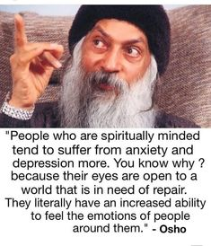 Spirituality aware people are usually empaths and this is why they feel all these different emotions.sometimes the feelings aren't even… Spiritual Awakening, Spiritual Quotes, Spiritual Meditation, Spiritual Enlightenment, Spiritual Growth, Buddhist Quotes, Spiritual Wellness, Meditation Quotes, Spiritual Gangster