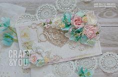 Craft and You Design: irina