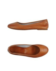 I found this great LOFT Ballet flats for $82 on yoox.com.