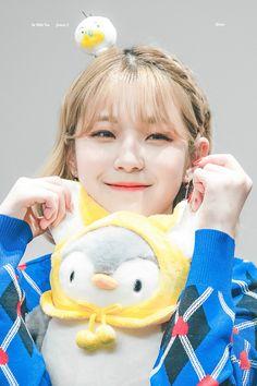 Cute Korean Girl, Cute Asian Girls, South Korean Girls, Cute Girls, Kpop Girl Groups, Korean Girl Groups, Kpop Girls, Chica Cool, Sketch Poses
