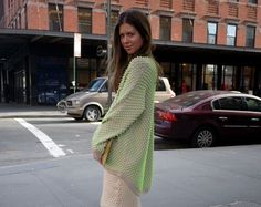 Cashmere and Candy: April 2012
