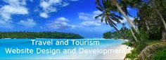 #Travel and #Tourism #Website #Design and #Development #Services in Carlow, Ireland
