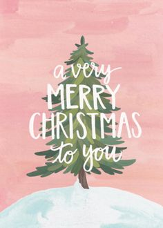 New Tree Wallpaper Iphone Phone Backgrounds Merry Christmas Ideas Merry Christmas To You, Noel Christmas, Christmas Quotes, Winter Christmas, Christmas Cards, Christmas Ideas, Christmas Shopping Quotes, Holiday Cards, Christmas Decor