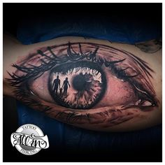 (notitle) - Black & Gray tattoos by me - Family Tattoos For Men, Meaningful Tattoos For Family, Simple Tattoos For Guys, Arm Tattoos For Guys, Bicep Tattoo Men, Inner Bicep Tattoo, Small Forearm Tattoos, Small Tattoos, Mother Tattoos