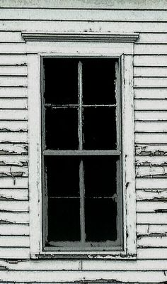 Window, CWPhotography, 2015