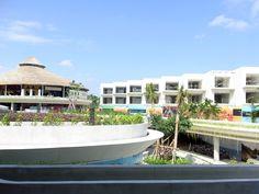 """""""beachwalk"""", Kuta - Bali"""
