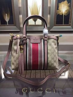 gucci Bag, ID : 59849(FORSALE:a@yybags.com), gucci handmade purses, gucci rolling backpacks for women, gucci shoes online, gucci handbags 2016, gucci italian leather bags, gucci online outlet shop, gucci usa shop online, site oficial da gucci, gucci leather purse sale, gucci buy wallets online, gucci nylon briefcase, gucci unique purses #gucciBag #gucci #on #sale #gucci #bags