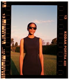 Kilo Kish On The Benefits Of Being Billion-Dimensional For Oyster Polaroid Frame Png, Polaroid Template, Frame Template, Templates, Photo Collage Iphone, Film Photography, Fashion Photography, Kodak Film, Kodak Portra