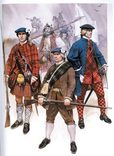 why did the jacobite rebellions of Bonnie prince charlie and his jacobites by historian simon hill the story of the 1745 jacobite uprising and bonnie prince charlie and his jacobite army.