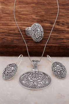Cute Jewelry, Handicraft, Jewelery, Wealth, Fabric, Silver, Converse, Necklaces, Rings