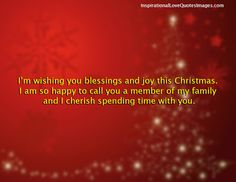 Best Merry Xmas Images with Quotes