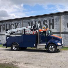 Welding Trucks, Welding Rigs, Truck Mechanic, Badass, Vehicles, Car, Vehicle, Tools
