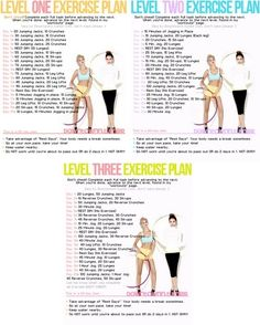 Exercise plans fitness fitness ab-workout excercise