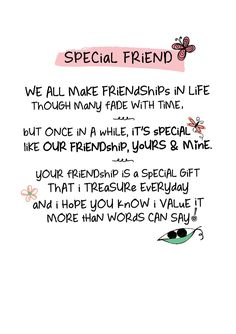 Birthday Wishes For A Friend Messages, Happy Birthday Best Friend Quotes, Special Friend Quotes, Happy Birthday Wishes For A Friend, Birthday Wishes For Boyfriend, Birthday Quotes For Daughter, Birthday Wishes Funny, Inspirational Birthday Wishes, Special Birthday Wishes