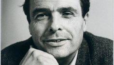 18 livros de Pierre Bourdieu para download gratuito [+ 21 artigos sobre sua obra]