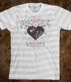 HEARTS N' LOVE