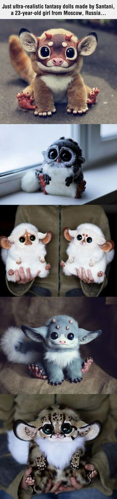 I WANT ONE SO BAD!!!!!!!!!!!!!!!!!!!!!!!!!!!!!!! <3