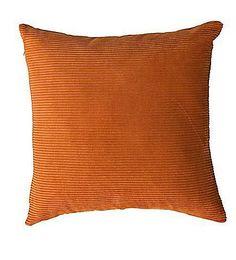 Pichler cushions