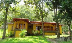 Playa Hermosa Vacation Rental - VRBO 3175710ha - 3 BR Puntarenas House in Costa Rica, Quiet Country Home with Pool 5 Minutes to Hermosa Beach, 15 Minutes to Jaco
