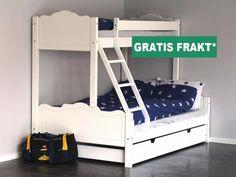 FINN – Familiekøye 75/150x200cm