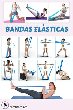 Gym Workouts, At Home Workouts, Abs And Obliques Workout, Workout Programs For Women, Workout To Lose Weight Fast, Workout Videos, Workout Tips, Workout For Beginners, Fitness Tips